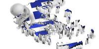 Paro_Grecia