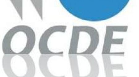 Paro_OCDE