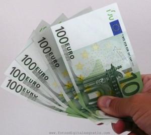 ¿Ganar dinero fácil en internet? va a ser que no