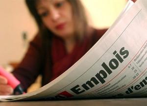 España a la cabeza del desempleo juvenil en Europa
