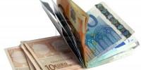 Cobro_400_EUROS