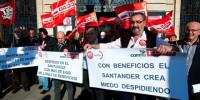 Despidos_Banco_Santander