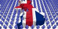 Desempleo_Reino_Unido_2012