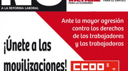 Bonificaci n de euros por contratar j venes tasa for Oficinas sepe barcelona
