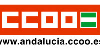 CCOO Andalucía