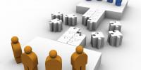 Cobrar prestaciones por paro o subsidios evitan tener empleo