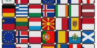 La tasa de paro en la UE