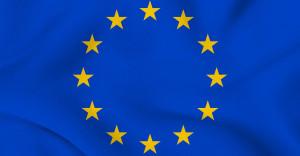 Tasa de paro en la UE