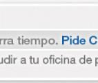 Cita_Previa_SPEE