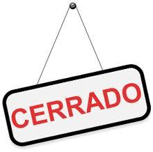 Santander_cierre_oficinas