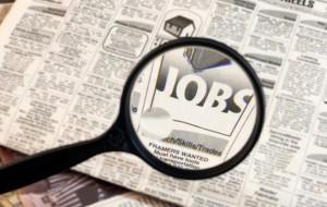 Redes sociales para encontrar primer empleo