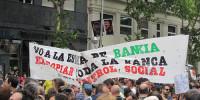despidos_Bankia