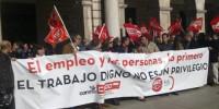Despidos_Banco_Valencia