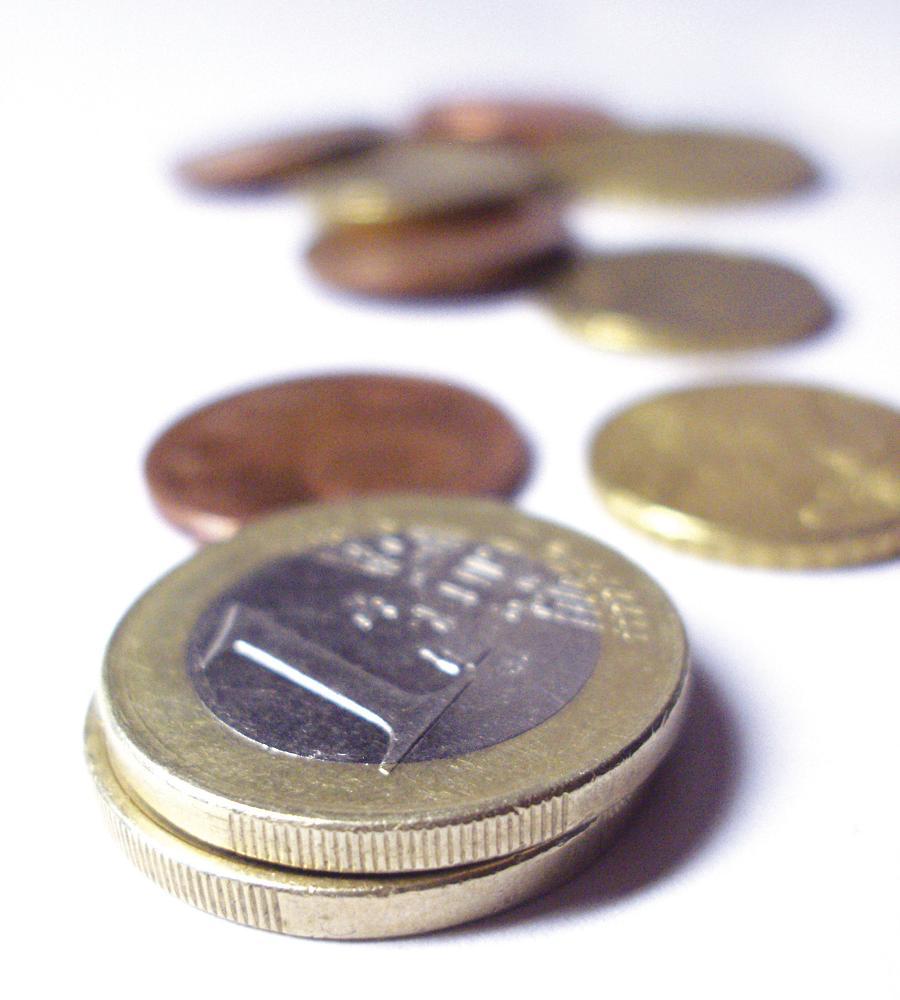 Desempleo y tributación cómo se determina el pago del IRPF en el desempleo