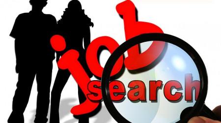 Los mejores portales para encontrar empleo freelance