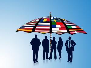 ¿Se puede cobrar el paro estando en el extranjero?