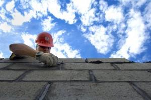 Seguros de protección ante desempleo: qué son