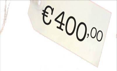 Ayuda_400_Euros_Agosto