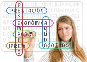 ayudas-economicas-para-personas-que-agoten-la-prestacion-de-desempleo1-300x216