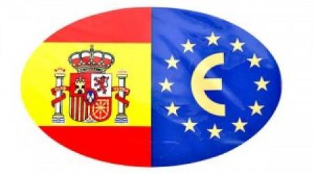 españa europa