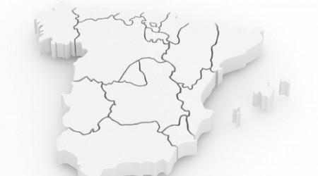 Oficinas del INEM en España