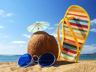 709594-1024x768-beach-003