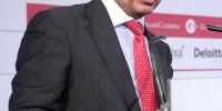 Cristóbal_Montoro,_Coordinador_dEconomia_del_Partit_Popular,_als_Dinars_Cambra,_17_doctubre_de_2011_(2)