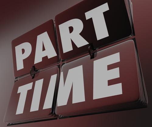 trabajo-a-tiempo-parcial-y-cobrar-el-paro