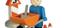 woody-click-trabajador-carretilla