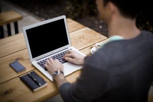 entrevista de trabajo y experiencia laboral