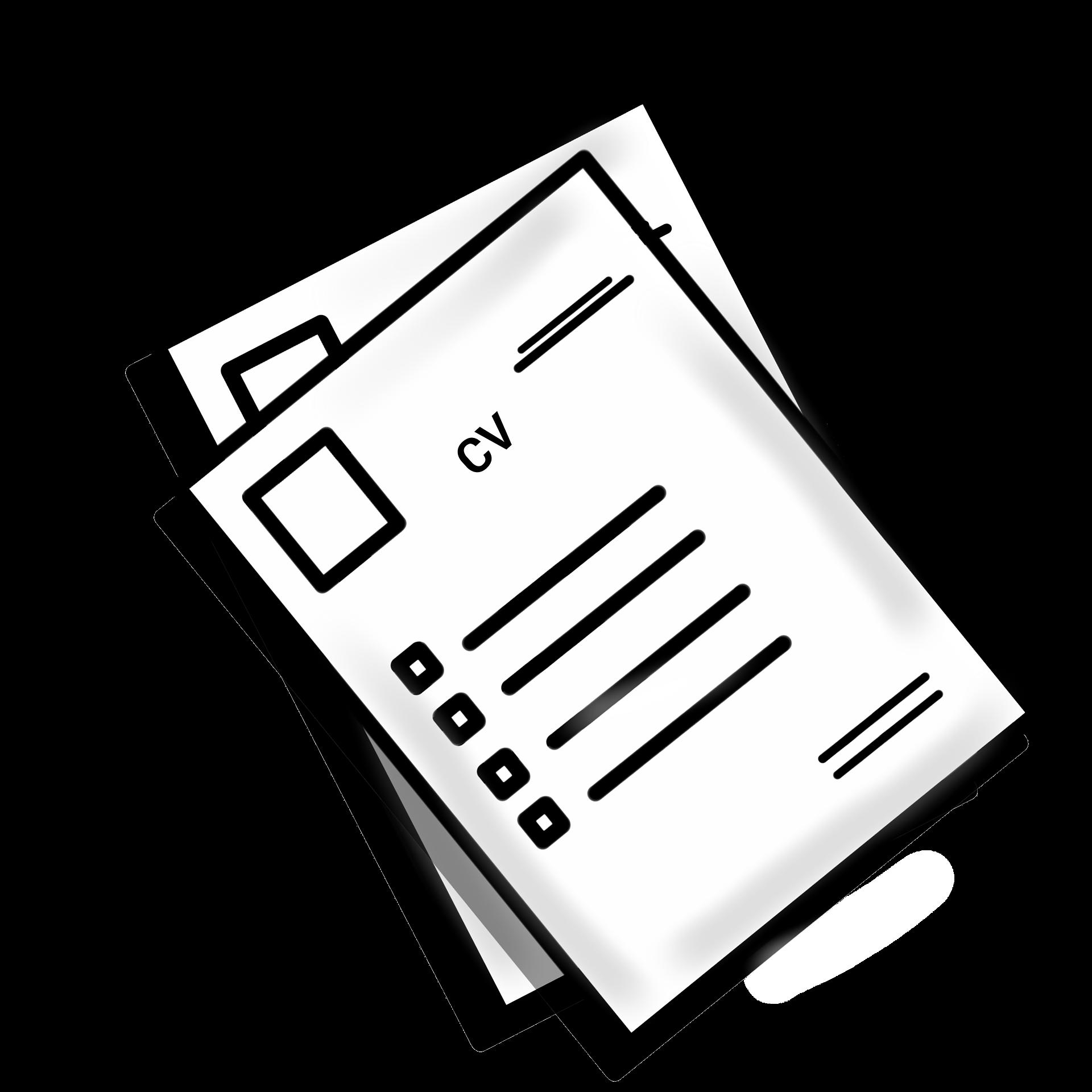 Mentir en el currículum | Tasa de Paro