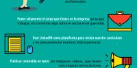 6-errores-linkedin-infografia