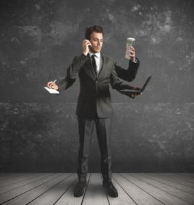 7-habilidades-que-todo-trabajador-necesita
