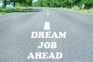 encontrar_empleo_sin_los_buscadores_de_empleo