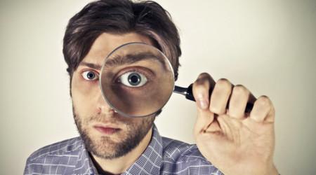habilidades-demandadas-para-encontrar-trabajo