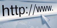 pagina-web-personal-para-encontrar-trabajo