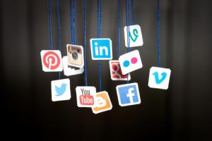 redes-sociales-para-encontrar-trabajo