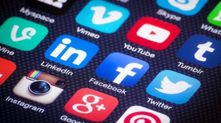 salir-del-paro-con-ayuda-de-las-redes-sociales