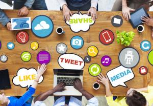 social-media-y-encontrar-empleo