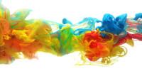 Qué colores llevar en una entrevista de trabajo