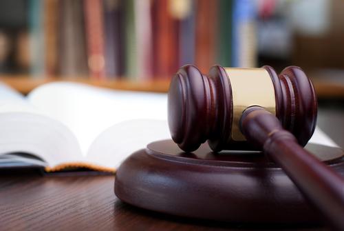 Coste de un juicio laboral por despido
