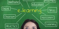 Moocs y formación online para parados