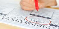 Derechos y obligaciones a la hora de buscar trabajo