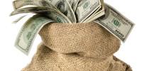 ¿Puedo cobrar el subsidio para mayores de 55 años?
