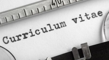 Tres formas de personalizar tu curriculum o tu perfil profesional