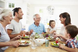 ¿Cómo ayudar a un familiar o a un amigo en paro?
