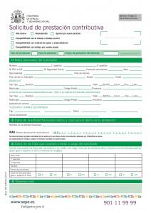 Documentacion-solicitud-paro-001