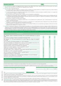 Documentacion-solicitud-paro-002