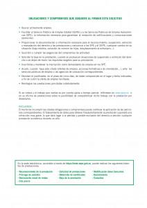 Documentacion-solicitud-paro-003