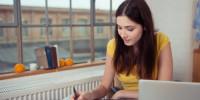 Internet se hace con el monopolio de los buscadores de empleo